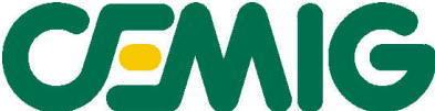 www.cemig.com.br - site cemig
