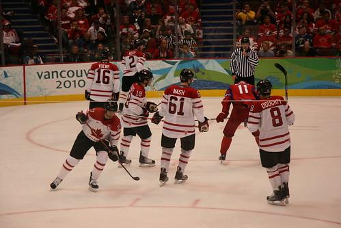 2010-02-24 Canada vs Russia 281