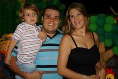 (Marcela Reinaldo) Tags: party 1 enzo criana festa aniversrio ano fazendinha