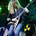 Megadeth-2010-03-01-0017