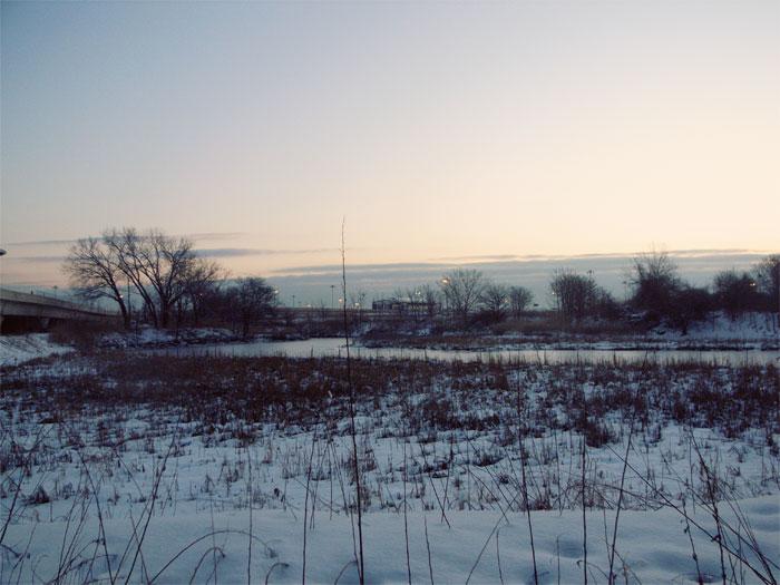 Feb 17th 2010
