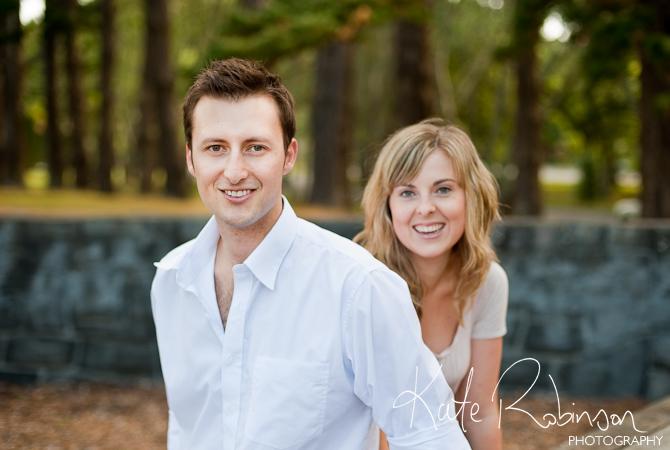 100219-Matt&Jill-149