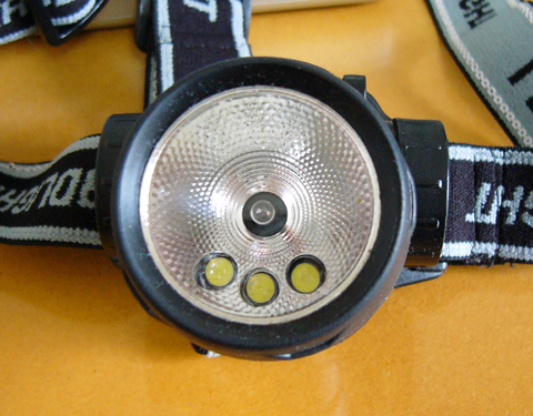 20061012b