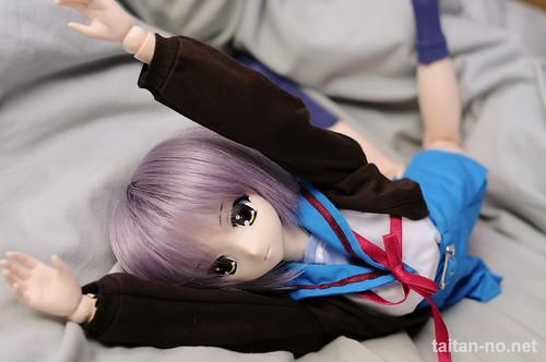 50cm_nagato-DSC_3857