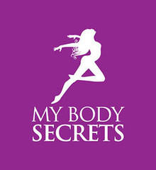 my_body_secrets