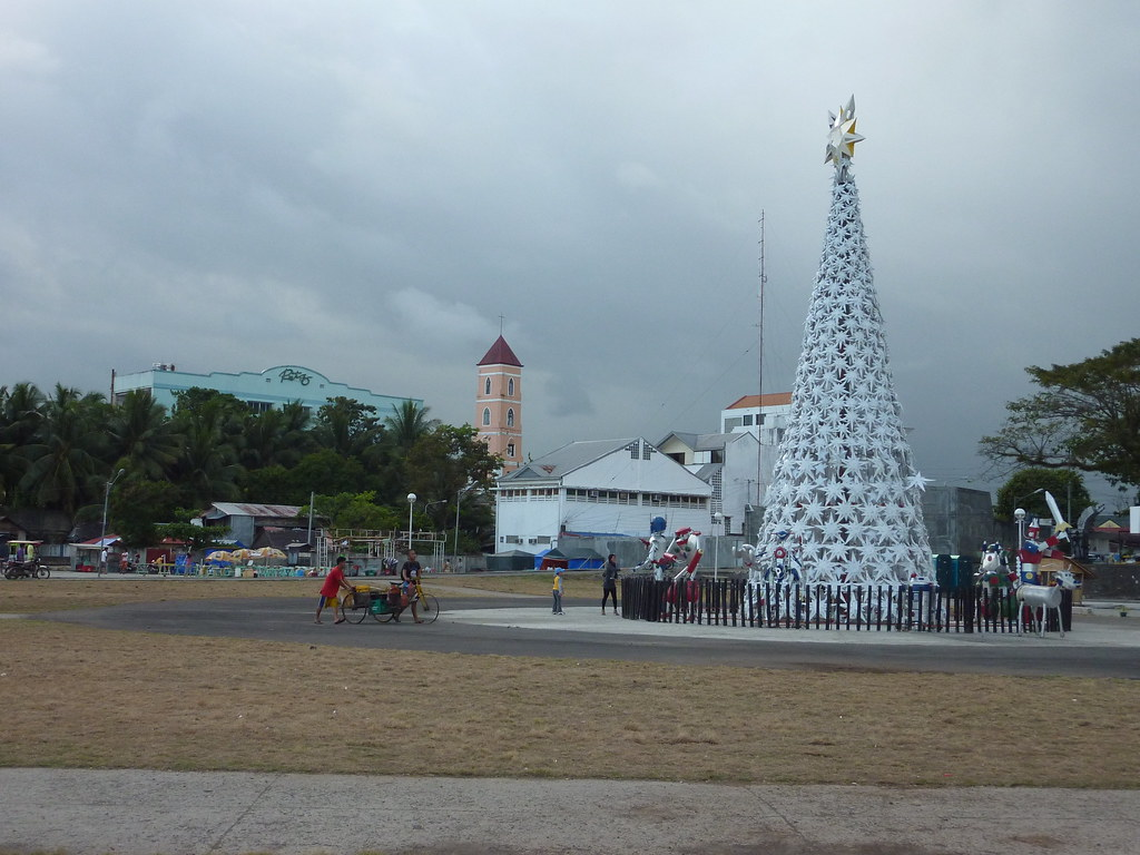 Tacloban (2)