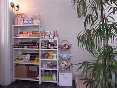 ▼DevaDeva Cafe