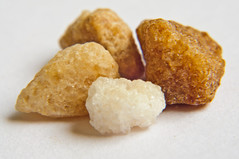 Some macro experiments: Sugar (Werner Kunz) Tags: food macro closeup photoshop nikon small wideangle tiny narrow nikond90 werkunz1