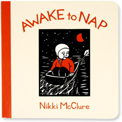 AwaketoNap