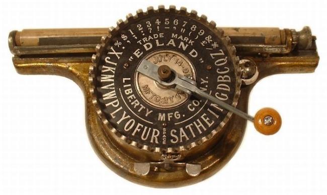 typewriter_20