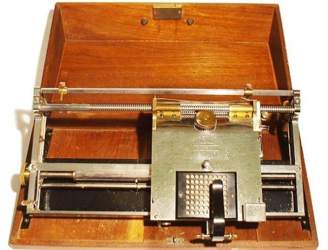 typewriter_22