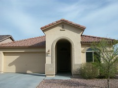 Tolleson Home - Rented In 5 Days (rpmwestvalley) Tags: 5 days rented