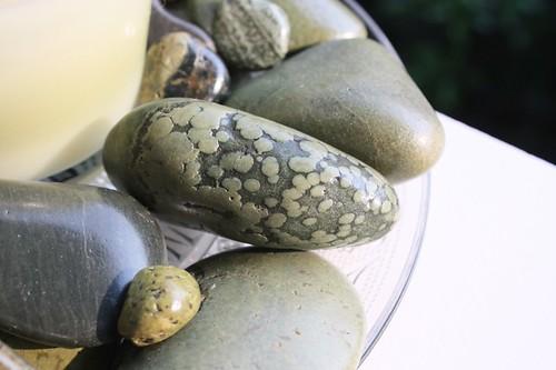 river rocks01