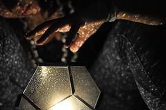 Astrostar! (25/365) (alexandria lomanno) Tags: me alexandria night nikon hand jeans lexi d90 project365 lomanno astrostar