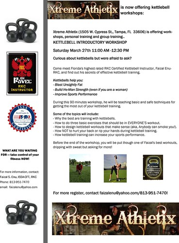 Kettlebell Workshop_INTRO