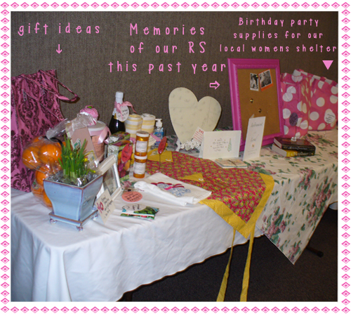 RS-bday-display-table