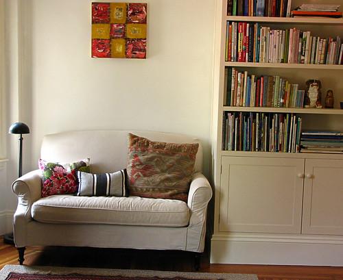 smalllivingroom1