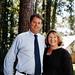 Rick and Lori Murphy