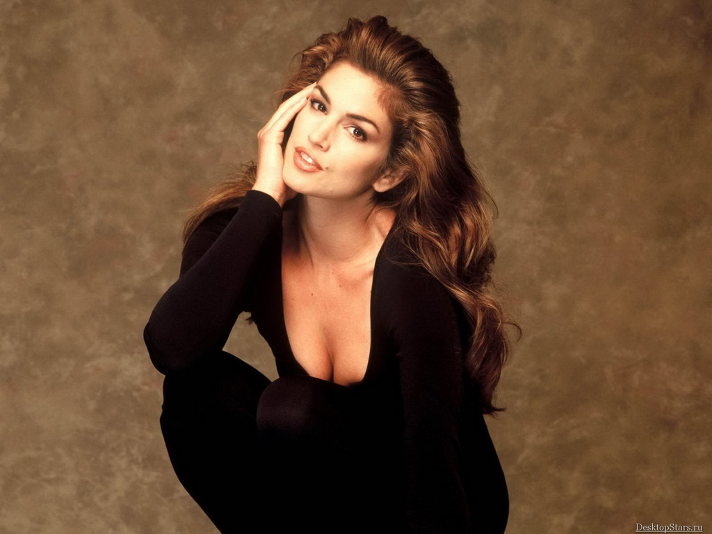 Cindy-Crawford-1024x768-008