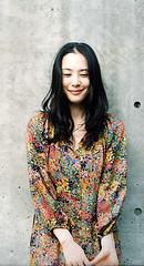 eri_fukatsu11