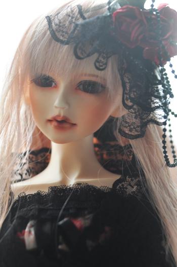 DSC_0832副本