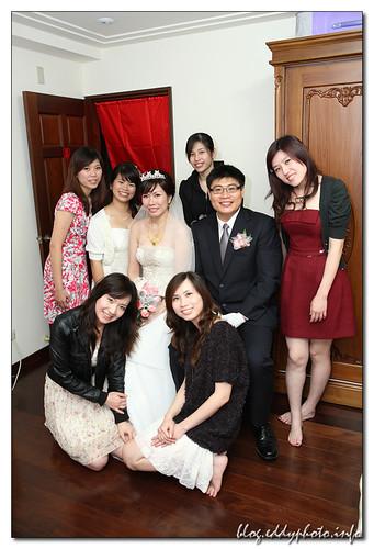 20100404_264.jpg