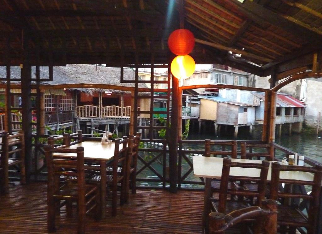 Bohol-Talibon-Chocolate Hills (100)