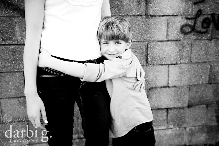 DarbiGPhotography-kansas city family photographer-106