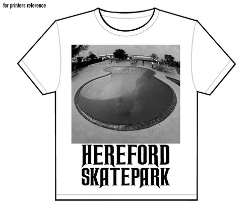 Hereford Print Ref 2