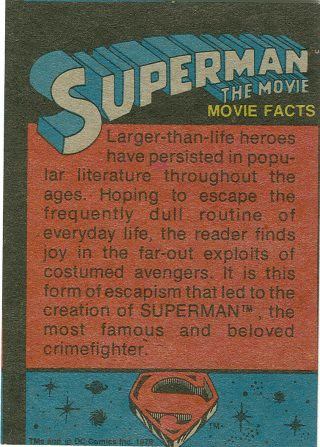supermanmoviecards_17_b
