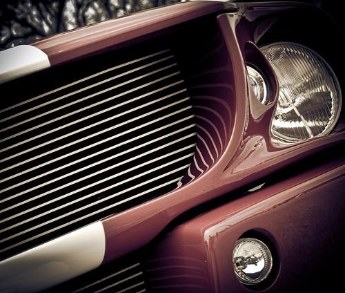 Cars-13.jpg