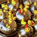 Bill Wallace RubberDuckies