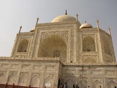 20110423_Taj_Mahal_023