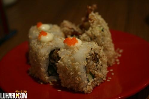 sakae sushi 012
