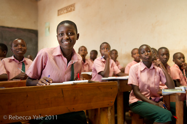 RYALE_UNICEF_110