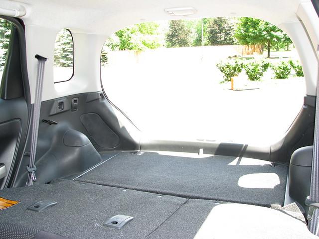 car forsale 2005scionxa