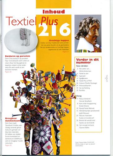 textielplus2