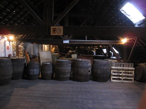 brussels belgium bruxelles cantillon anderlecht bryssel brasseriecantillon brouwerijcantillon
