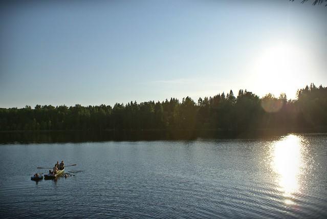 Kotojärvi '11 241