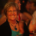 Primerica 2011 Convention_300