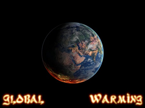 Global Warming wallpapers,Desktop Wallpapers collection ...