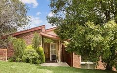2 Hatton Place, Barden Ridge NSW