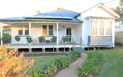 24 Violet Street, Narrabri NSW 2390
