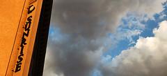 sunrise (-Antoine-) Tags: usa cloud sun newmexico clouds sunrise canon eos soleil us route66 unitedstates mark albuquerque ii 5d nm rise nuage nuages centralave lever markii mark2 tatsunis rte66 img3937 tatsunis canoneos5dmarkii 5dmarkii 5dmark2 canon5dmarkii eos5dmarkii route662009