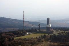 Feldberg im Taunus (michael.kretschmer1000) Tags: taunus feldberg