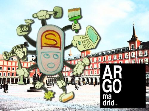 PM_postal_argo