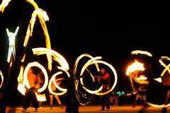burningman-0272