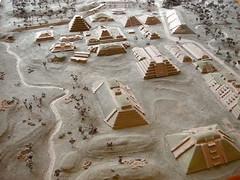 el TAJIN (sveiks) Tags: mexico pyramid veracruz zona piramide eltajin papantla arqueologica totonac