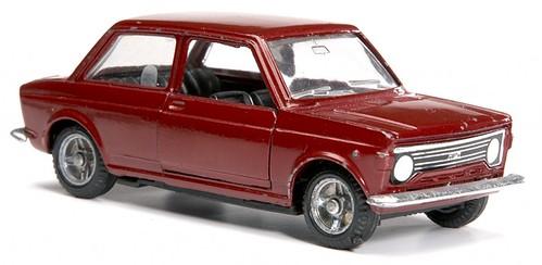 FIAT128_46