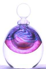 Perfume Bottle (ii)